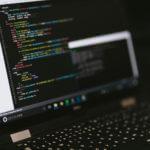 Webエンジニア募集